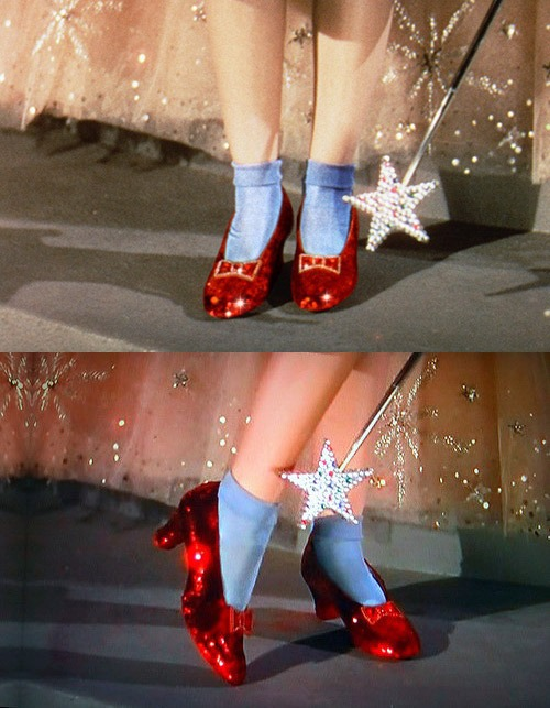 shoes bomb sale!