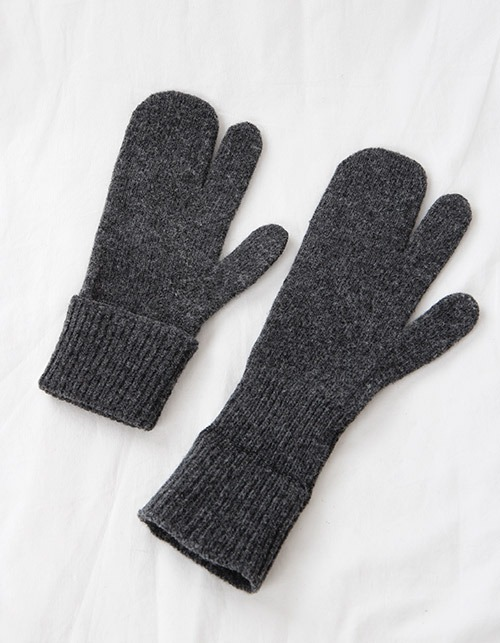 tabi gloves (3 colors)
